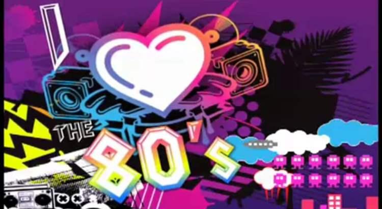 love_80s