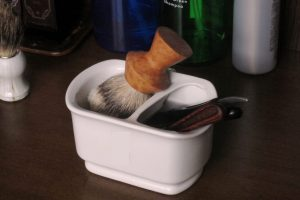 limited edition shaving brush mens-only.gr