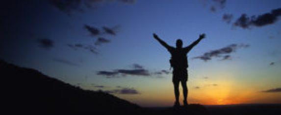 A Vontade de Deus para as nossas vidas