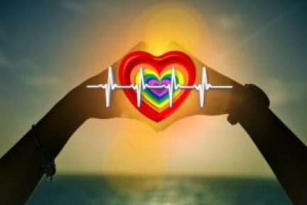 agradar o coração de Deus