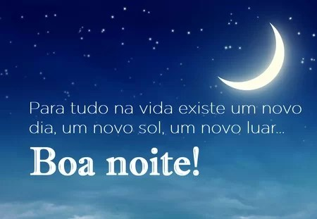 mensagem boa noite tenha lindos e maravilhosos sonhos