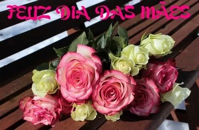 homenagem feliz dia das mães em video