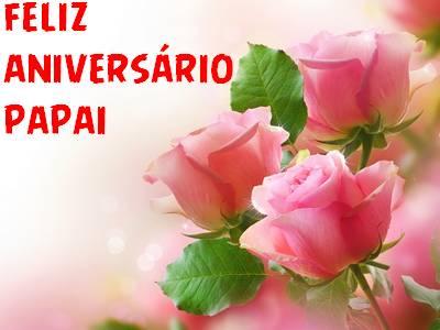 feliz aniversario pai mensagens lindas e amorosas
