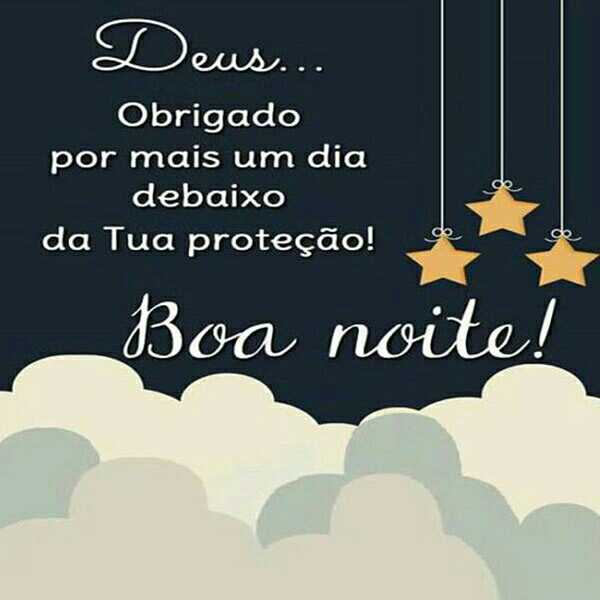 mensagem boa noite com lindos sonhos