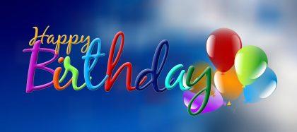 mensagem de aniversario para melhor amiga para facebook