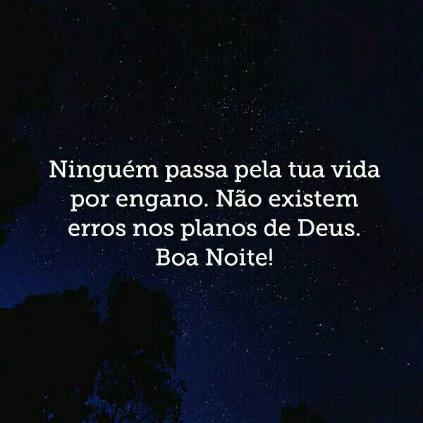 as frases mais lindas de boa noite