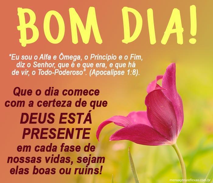 Mensagem De Agradecimento Deus Pela Vitoria