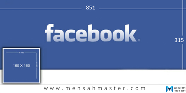 Quelle taille choisir pour les images sur Facebook ?