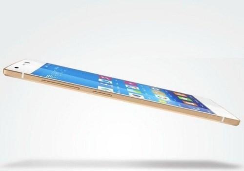 tecno mobile 3