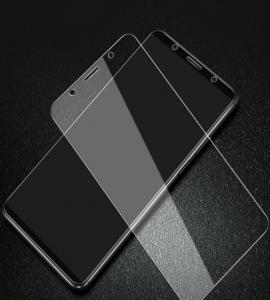 Camon de tecno mobile 3 rumeur