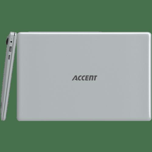 Accent notebook smart 140 design