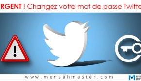 mot-de-passe-twitter