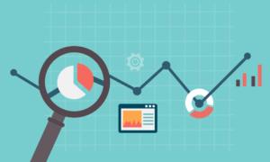 sms marketing analyse audience