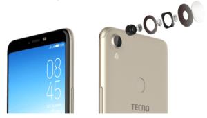 tecno mobile rumeurs 3