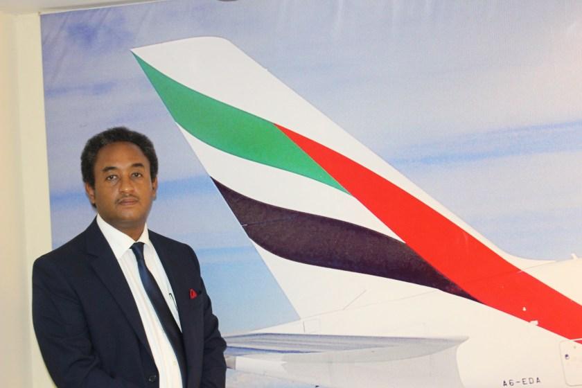 Emirates mensahmaster 2