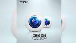 infinix-note5-pro-camera