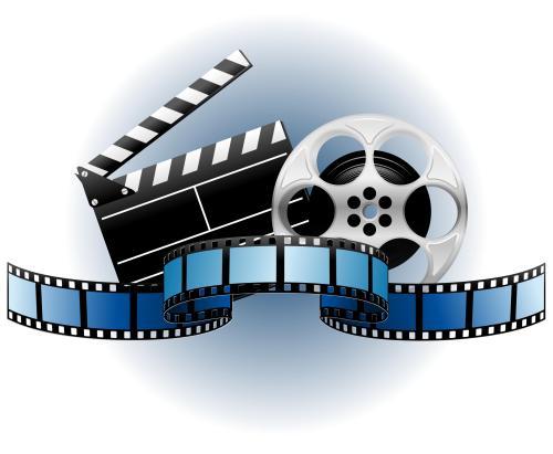 yelo pèppè Video spot