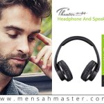 casque-Oraimo-Theater-cover-mensahmaster