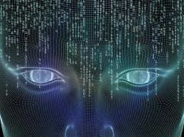 tecno intelligence artificielle mensahmaster 1