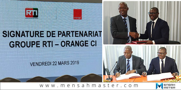 TV-d'Orange-mensahmaster