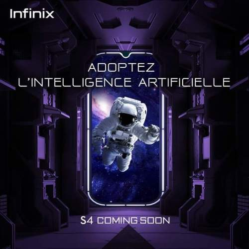 infinix-S4-mensahmaster-2