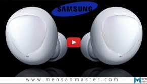 samsung-galaxy-buds-video-presentation-officielle-mensahmaster