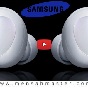 samsung-galaxy-buds-video-presentation-officielle-mensahmaster