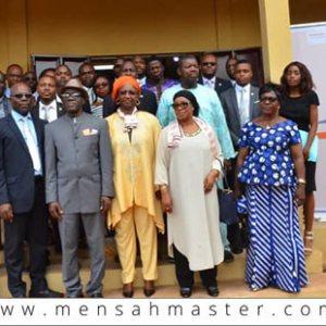 Ahossougbéta-de-Togba---Banque-Atlantique-Bénin---Mensah-Master---cover