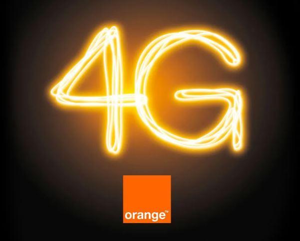 orange-4g