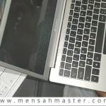 video-de-deballage-danew-dbook-130l-mensahmaster