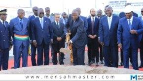 Côte-d'Ivoire-banque-atlantique-mensahmaster