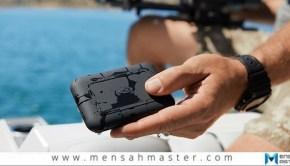 LaCie-Rugged-SSD-Pro-rapide-et-robuste-mensahmaster
