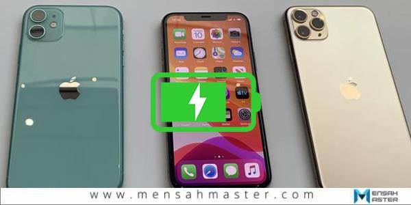 Les-iPhone-11-et-11-Pro-seraient-des-champions-en-autonomie