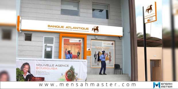 atlantique-mobile-cover-mensahmaster