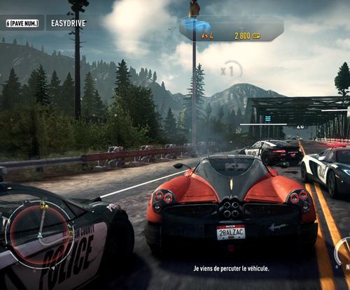 jeu-video-nfs-rivals-course-poursuite