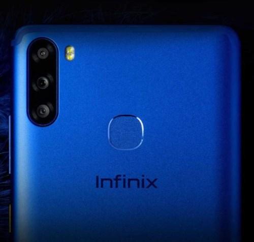 infinix-note-6-2
