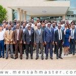 Togo-Banque-Atlantique-initie-la-3ème-rencontre-du-cycle-Journée-Trade-et-présente-l'offre--Trade-advance