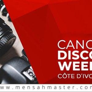 canon-discovery-week-mensahmaster
