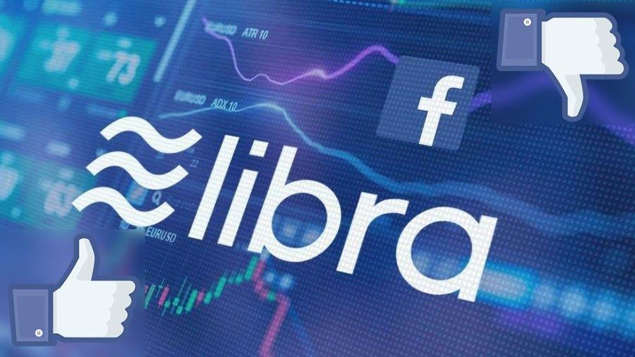 Facebook-Pay-envoyer-de-l'argent-via-Messenger,-WhatsApp-et-Instagram-est-désormais-possible-2
