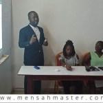 Comment-faire-de-la-publicité-en-ligne-comme-un-pro-mensahmaster