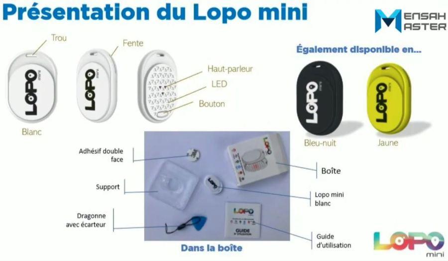 presentation-du-lopo-mini