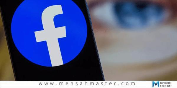 Le-look-repensé-de-Facebook-pour-les-ordinateurs-de-bureau-arrive-avant-le-printemps-2020