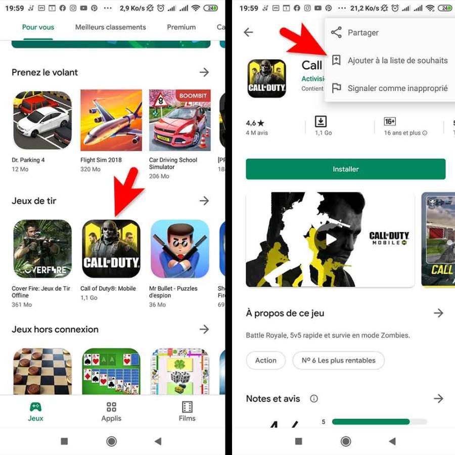 Liste-de-souhaits-du-Google-Play-Store-comment-ça-marche-1