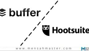 buffer-et-hootsuite-community-manager