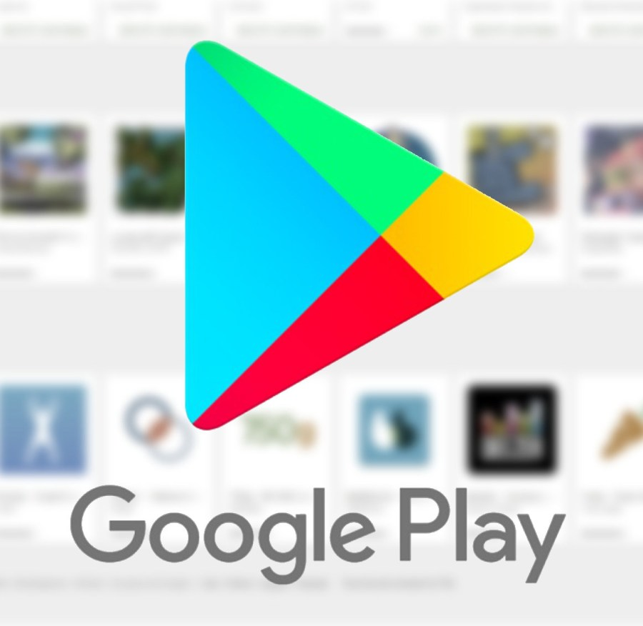 google-play-store-logo-resized
