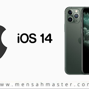 iOS-14-la-liste-des-iPhone-éligibles