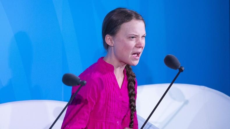 Documentaire-Greta-Thunberg,-deux-années-qui-ont-tout-changéDocumentaire-Greta-Thunberg,-deux-années-qui-ont-tout-changé-2