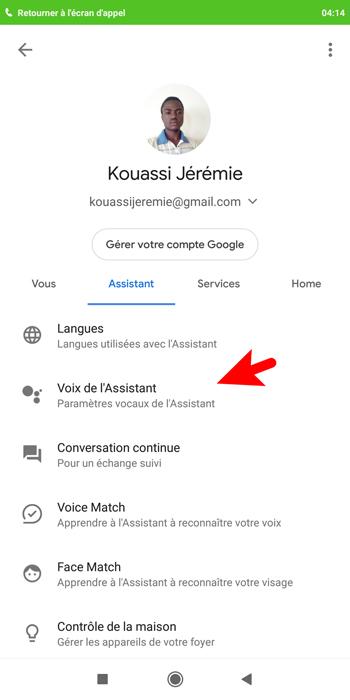 Assistant-Google-personnalisez-sa-voix-en-6-étapes-4