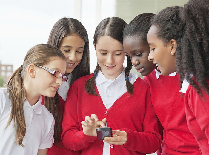 Quel-smartphone-tablette-choisir-pour-votre-enfant-2