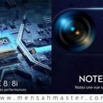 infinix-note-8-mensahmaster-cover